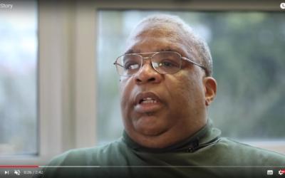 Success Video: Van's Story